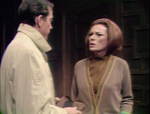 363 dark shadows tony julia baffled