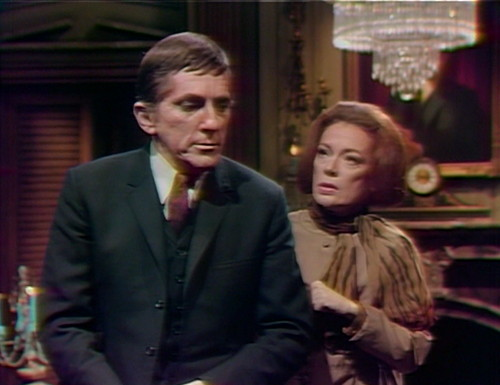 364 dark shadows barnabas julia obvious