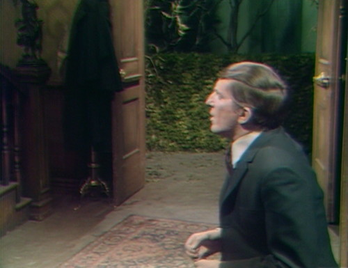 364 dark shadows barnabas leave
