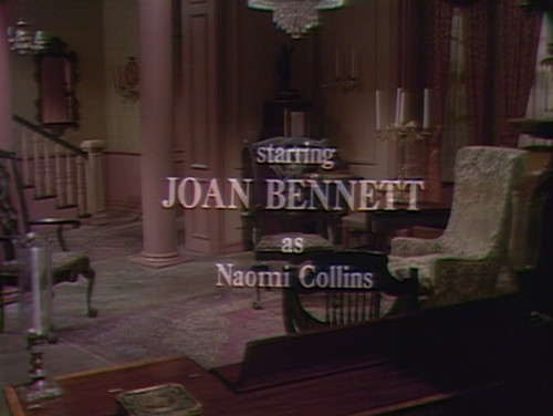 366 dark shadows joan bennett