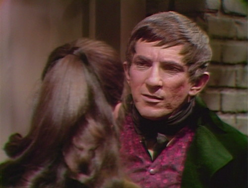 366 dark shadows vicki barnabas collinwood