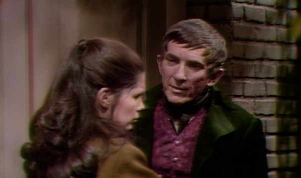 366 dark shadows vicki barnabas header