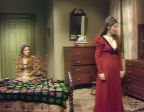 367 dark shadows abigail vicki answers