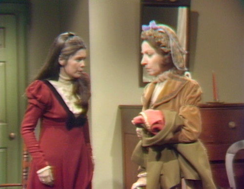 367 dark shadows vicki abigail bets