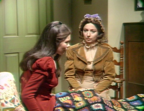 367 dark shadows vicki abigail trapped