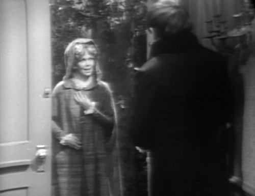 368 dark shadows angelique entrance