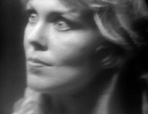 368 dark shadows angelique we will see