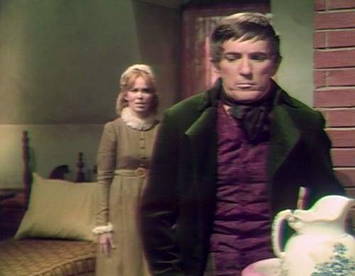 370 dark shadows angelique barnabas innocence