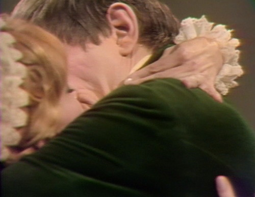 370 dark shadows angelique barnabas kiss
