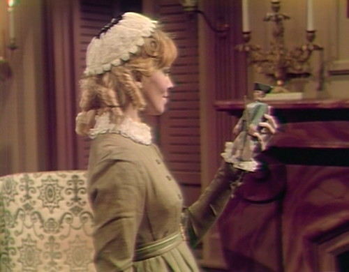 370 dark shadows angelique soldier