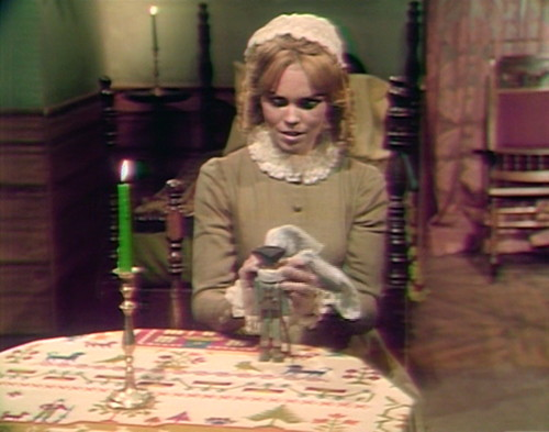 370 dark shadows angelique strangle