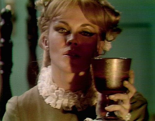 372 dark shadows angelique potion