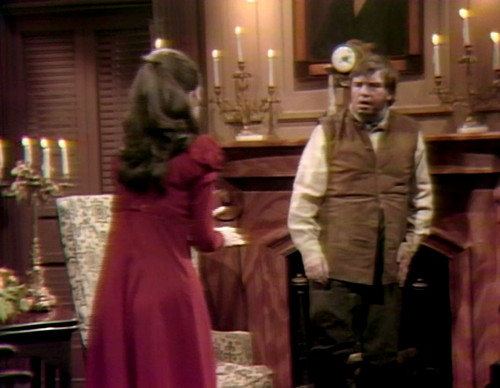 372 dark shadows vicki ben matthew