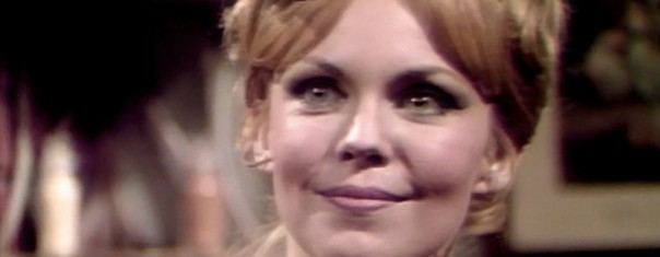 373 dark shadows angelique header