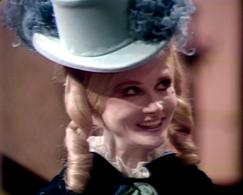 373 dark shadows millicent lunatic