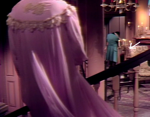 376 dark shadows naomi stagehand