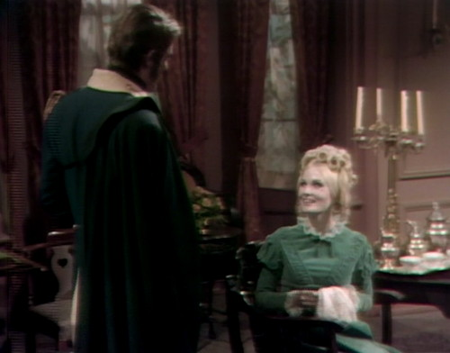377 dark shadows nathan millicent giddy