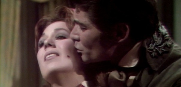 377 dark shadows upsetting header
