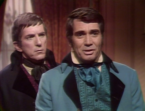 378 dark shadows barnabas jeremiah backacting
