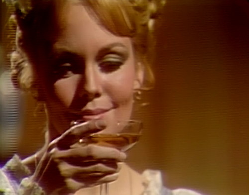 380 dark shadows angelique smile