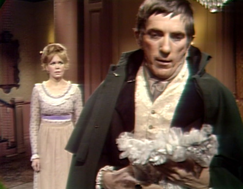 381 dark shadows barnabas love
