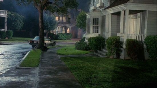 91 dark shadows wisteria lane