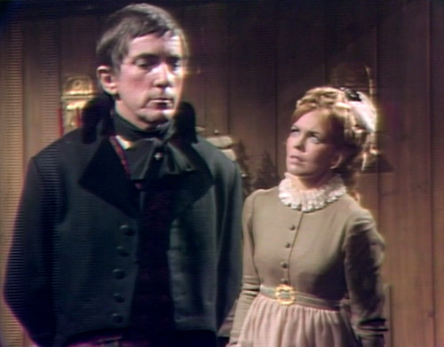 384 dark shadows barnabas angelique you would
