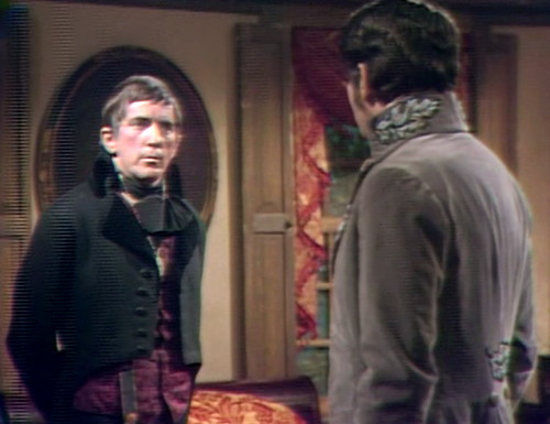 384 dark shadows barnabas big question
