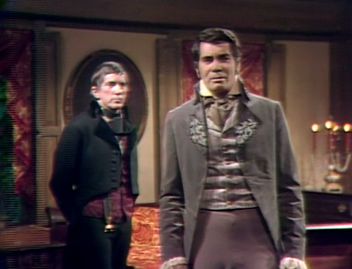 384 dark shadows barnabas jeremiah injuries