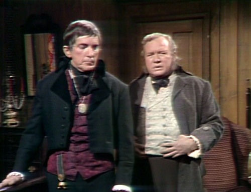 384 dark shadows david ford acting