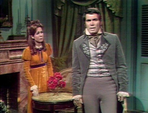 384 dark shadows josette jeremiah prompter