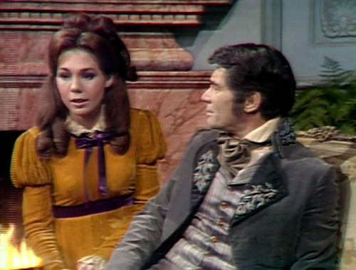 384 dark shadows josette jeremiah questions