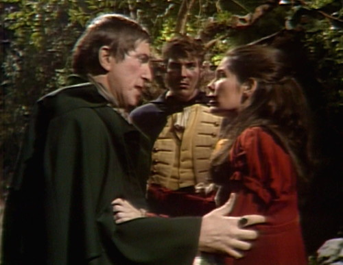 386 dark shadows barnabas vicki struggle