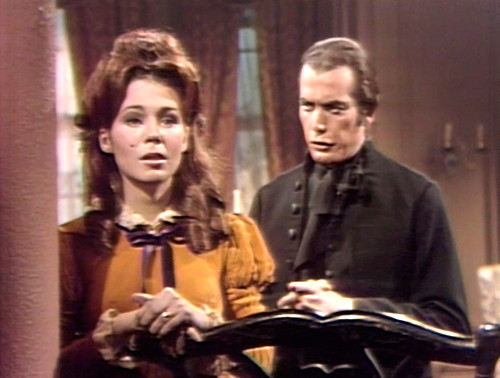 388 dark shadows choices josette trask