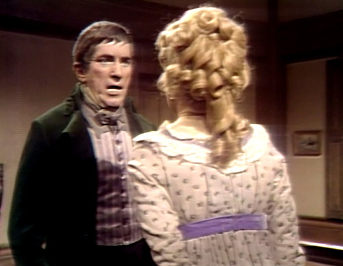 388 dark shadows hate barnabas angelique
