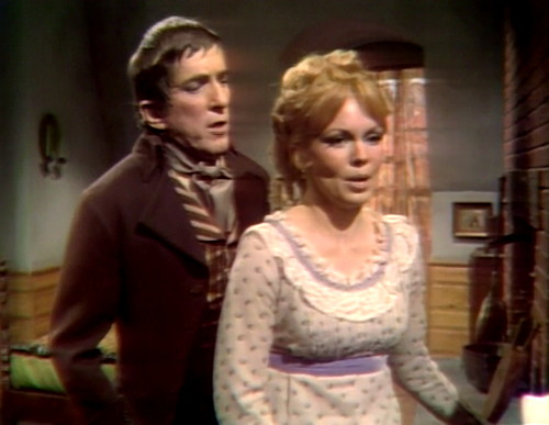 389 dark shadows anything barnabas angelique