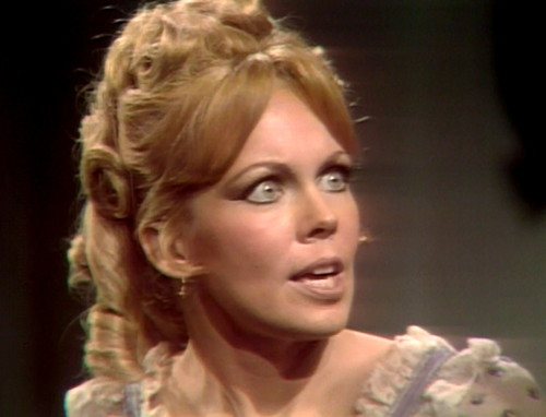 389 dark shadows crazyface angelique