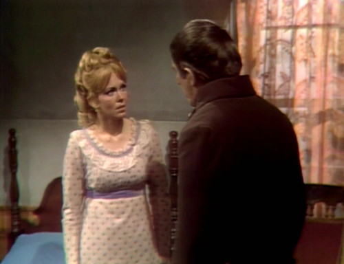 389 dark shadows cure angelique barnabas