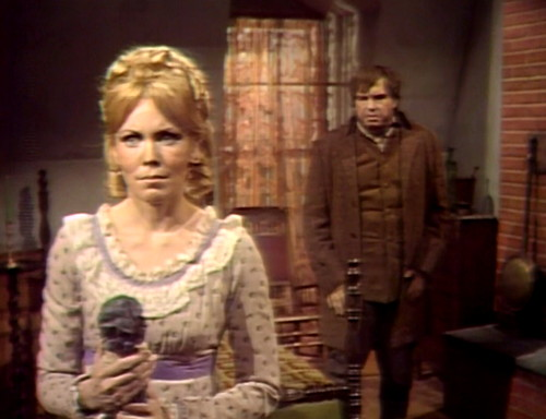 389 dark shadows feelings angelique ben