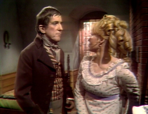 389 dark shadows wife barnabas angelique