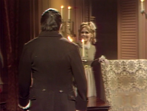390 dark shadows happy barnabas angelique