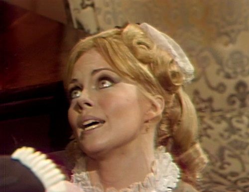 390 dark shadows marriage angelique