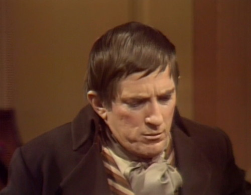 390 dark shadows marriage barnabas