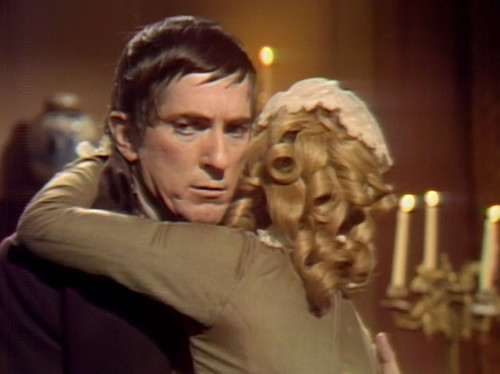 390 dark shadows proposal barnabas angelique