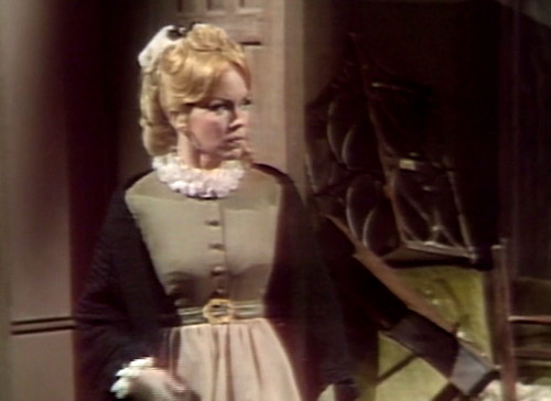 394 dark shadows angry angelique