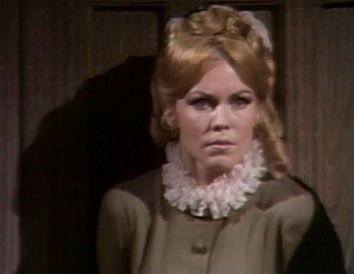 394 dark shadows breaker angelique