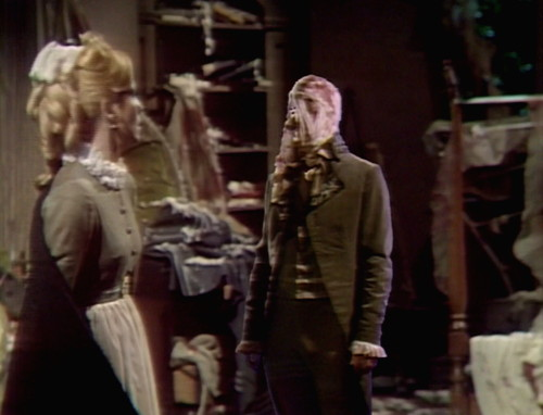 394 dark shadows chromakey jeremiah