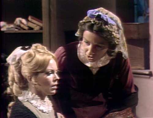 394 dark shadows prison angelique abigail