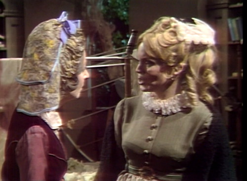 394 dark shadows unreal abigail angelique