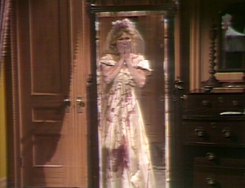 396 dark shadows blood angelique